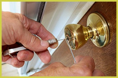 All County Locksmith Store Rialto, CA 909-245-0562